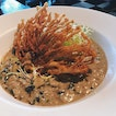 Best mushroom risotto ever!!