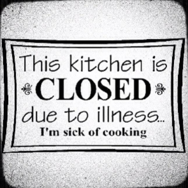 San's Kitchen