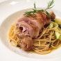 OChre Italian Restaurant | Bar