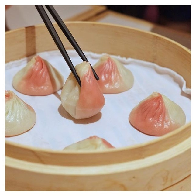 If you're a fan of hotpot, you'd have heard of Beauty in a Pot, right?