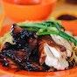 Jurong West 505 Market & Food Centre