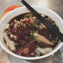 Duck Kuay Chup
