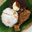 Baba Melaka (Jurong East)