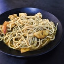 May Hua Foodcourt