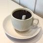 Haa Haa Cafe