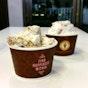 Marble Slab Creamery (Bugis+)