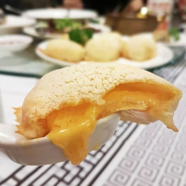Mouth Restaurant (China Square Central)