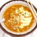 The Palace Korean Restaurant