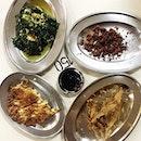 27 seafood@petanak