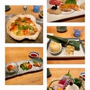 Must-try Omakase