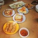 Breakfast @iimjanice @gordonjlchin  #food #foodporn #yum #instafood #TagsForLikes #yummy #amazing #instagood #photooftheday #sweet #dimsum #chinese #breakfast #fresh #tasty #foodie #delish #delicious #eating #foodpic #foodpics #eat #hungry #foodgasm #hot #foods