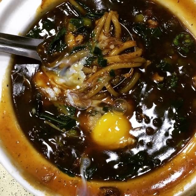 What's for supper: The famed Claypot Mee Tai Mak that's shifted to Clementi!