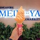 Meidi-Ya Supermarket (Liang Court)