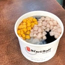 Blackball (Bugis+)
