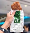 McDonald's (Marina Square)