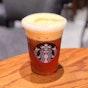 Starbucks (ION Orchard)