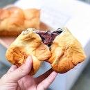 Jo-Yi Bakery Bundle Box [$22]