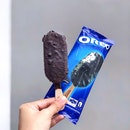 Oreo Ice Cream Stick [$2.10]