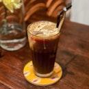 Cà Phê Sữa - Vietnamese Milk Coffee [$6.80]