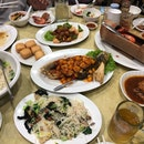 Heng Hua Food