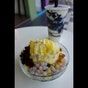 BlackBall (Bukit Indah)