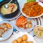 Yi Jia Village Seafood Restaurant (Toa Payoh)
