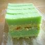 Tiong Bahru Galicier Pastry