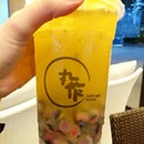 Playmade's new poke boba pearl!