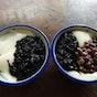 Woong Kee Bean Curd (Jalan Ali Pitchay)