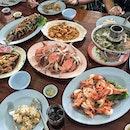 Hello Hua Hin, Thailand 🇹🇭 !