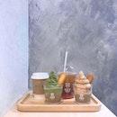 Matchaya 抹茶屋