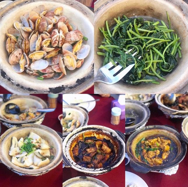 Restoran Lee Swee Meng 李瑞明古早味之家 (Melaka)