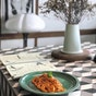 ROWAN & PARSLEY Food Atelier