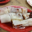 Zhu Chang Fen