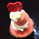 Tower of Love (Strawberry)