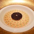 Le Caviar Imperial