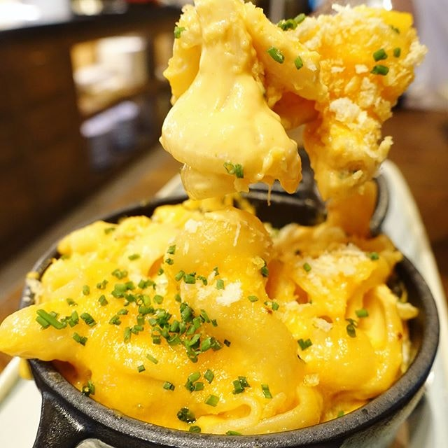 New Post- Never too late for weekend brunch at @ybsouthern at Marina Bay Sands!