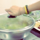 #steamboat #food #sgfood