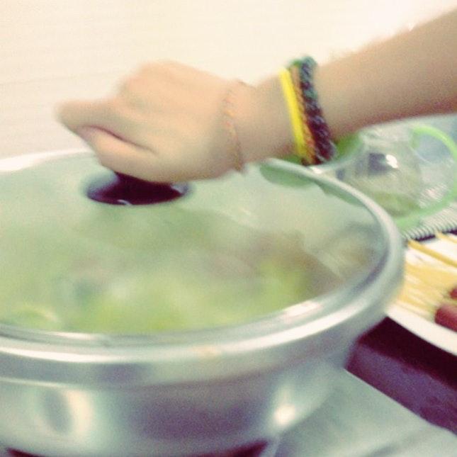 #steamboat #food #sgfood