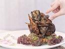 Long Beach Seafood Restaurant (Stevens)