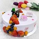 Eatzi Gourmet (SAFRA Yishun)