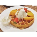 fruity combination