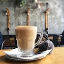 No.10 Coffee