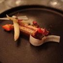Restaurant Frenchie