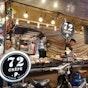 ตลาดโต้รุ่งหัวหิน l Hua Hin Night Market
