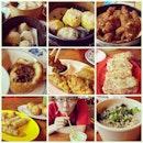 #dimsum #food #126 #geylang #foodporn #foodsex