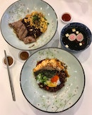 Omoomo Food Concepts (Kallang Wave Mall)