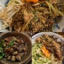Best Vietnamese Food Ever