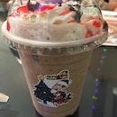 Teddy&Me #sgeats #followme #foodblogger #singaporefood #delicious #yummy #foodgasm #foodstamping #sgfood #foodoftheday #foodporn #burpple #foodspotting #fatdieme #foodgasm #instafood #openricesg #justeat #foodphotography #8dayseatout #instasg #umakemehungry #lifeisdeliciousinsg #foodblogs #nomnomnom
