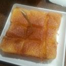 Yakun Kaya Thick Toast ♡